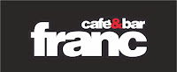 CAFÉ-BAR FRANC