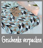 http://fashionleaderandkitchenhero.blogspot.de/2015/12/geschenkverpackungsideen.html