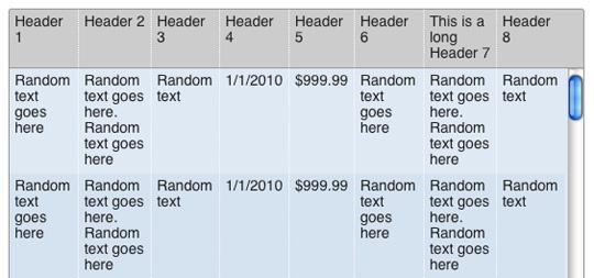 http://4.bp.blogspot.com/-bwEfSlDhAbk/UQrCntfq2YI/AAAAAAAAPrs/7ZbowCTbssU/s1600/Fixed+Header+Tables.jpg