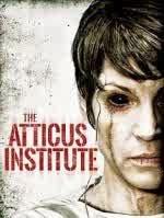Download Film The Atticus Institute (2015) Bluray Subtitle Indonesia
