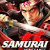 Free Download Game PC Samurai 2 Vengeance (35MB)