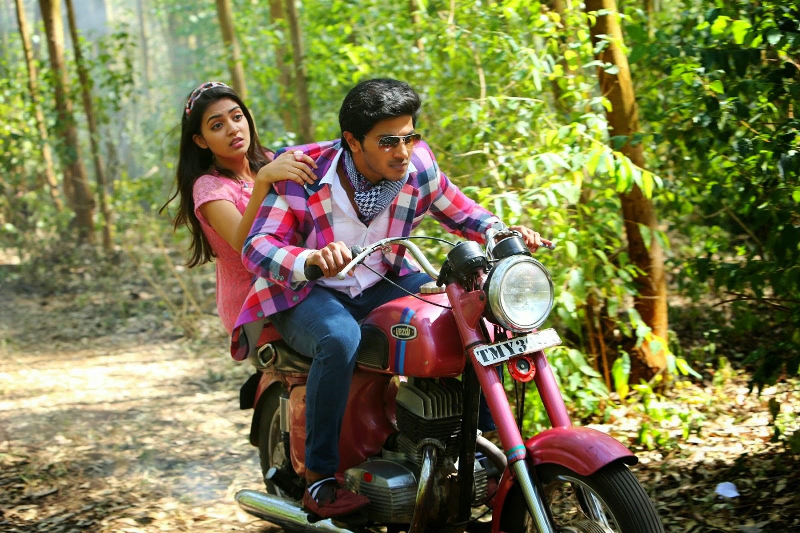 ... Moodi Pesavum Movie Cut Song Ringtones Download   Tamil Cut Songs