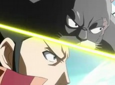 assistir - Fairy Tail - Episodio 103 - online
