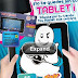 Catalogo Toy Planet Tablet Infantil 2013