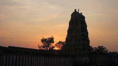 templo-hindú