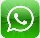 Whatsapp Kullanma Yasaklanacak