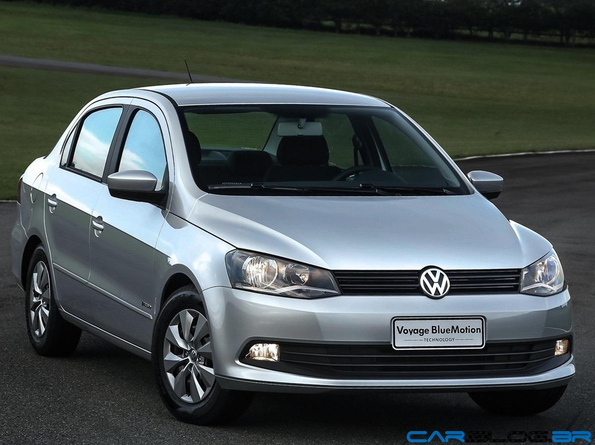 Volkswagen Golf Comforline 1.4 TSi 2015: Ficha Técnica