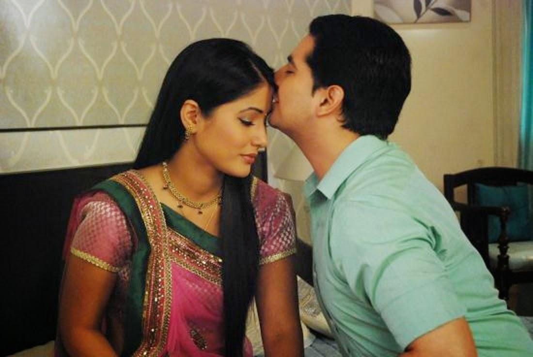 akshara amp naitik wallpaper download every couples hd