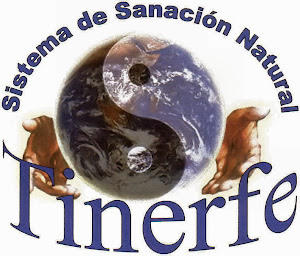 Sanamos Tenerife...