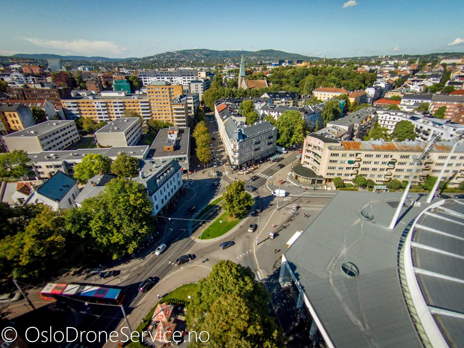 drone dji apple  | 1280 x 720