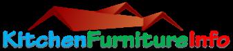 Kitchen Furniture Info