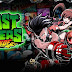 BEAST BUSTERS featuring KOF DX v1.0.0 APK Full