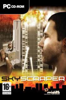 Download Skyscraper Simulator Torrent PC 2009