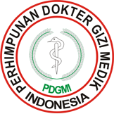 PDGMI