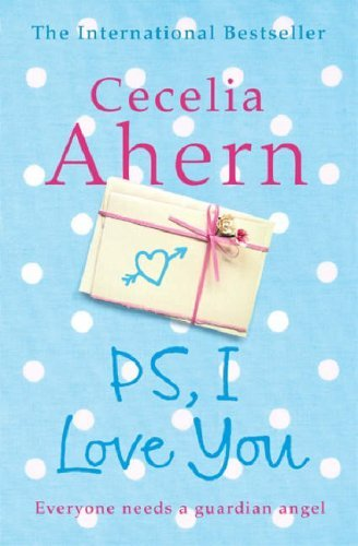 cecelia ahern how to fall in love quotes