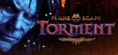 Planescape Torment Enhanced Edition Digital Deluxe-PROPHET