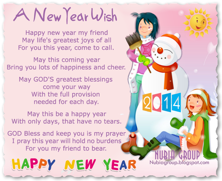 happy_new_year_quotes_1