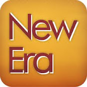 New Era Magazine Link