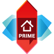 Download Nova Launcher Prime APK