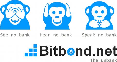 Bitbond.net