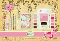 Pixi to launch Tinker Bell inspired collection in February