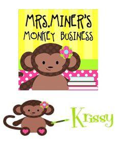 http://www.mrsminersmonkeybusiness.com/2012/03/incredible-shrinking-leprechaun-hat.html
