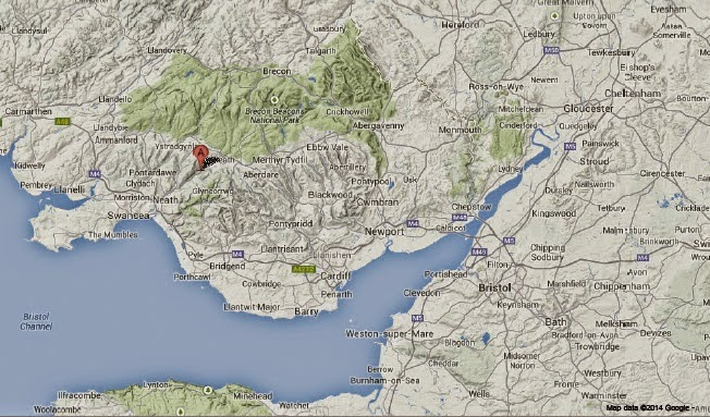 http://sciencythoughts.blogspot.co.uk/2014/08/magnitude-09-earthquake-in-neath-port.html