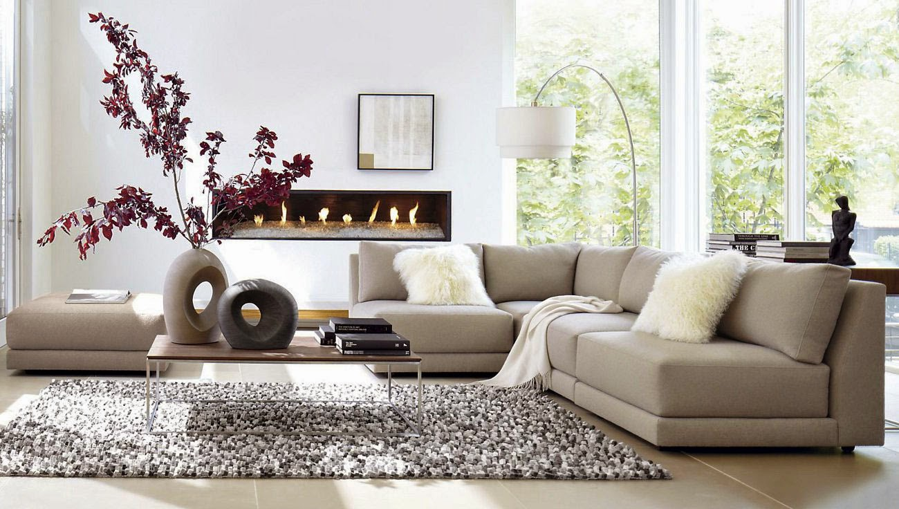 Tips On Choosing A Sofa Guest Chairs Minimalist Or Minimalist