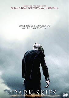 Dark Skies [2013] [NTSC/DVDR] Ingles, Subtitulos Español Latino