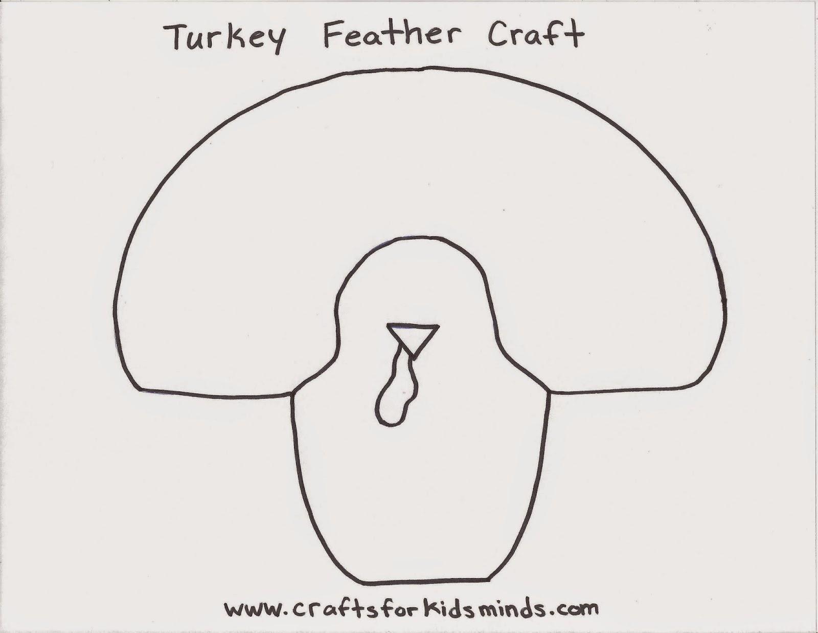 best photos of turkey head cut out turkey face cut out turkey