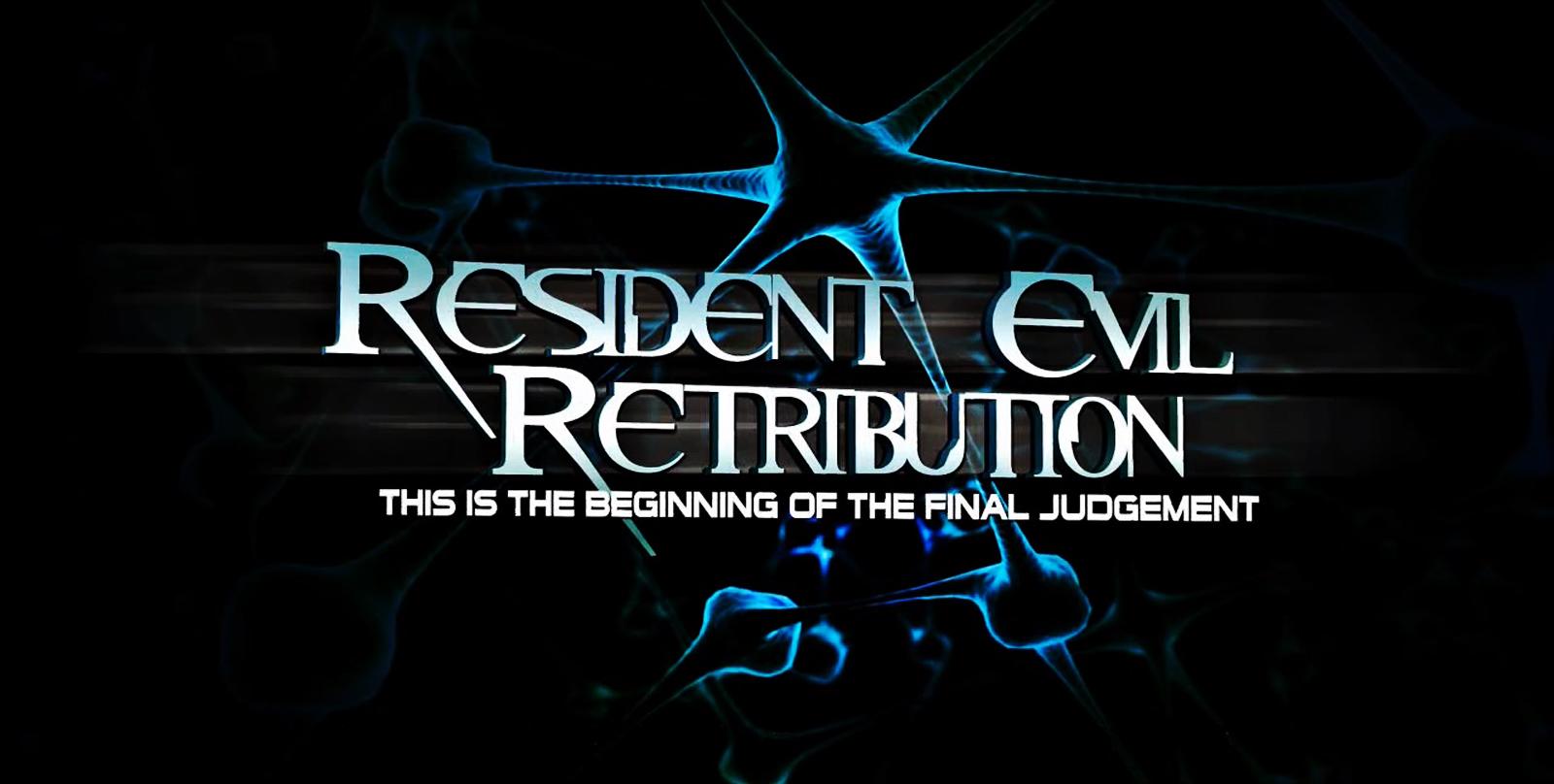 http://4.bp.blogspot.com/-bwb3S6xsHD8/T1odE09RtxI/AAAAAAAAA3A/SJKeLijqzm4/s1600/Resident_Evil_Retribution_3D_Title_HD_Wallpaper-Vvallpaper.Net.jpg