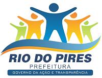 RIO DO PIRES