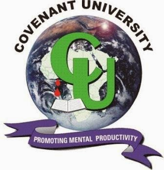 covenant university ipads