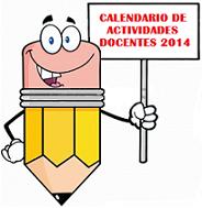 https://www.dropbox.com/s/i5ahxe35mr3hv9f/Calendario%20de%20actividades%20docentes%202104.pdf
