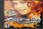 NFS Most Wanted Black Edition Full Version RePack by Filiex