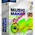 Magix Music Maker 2015 Premium Serial Number Free Download