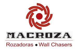 Lịch sử hình thành và phát triển của Macroza