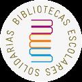 Bibliotecas Solidarias