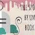 Tyle Sposobów By Umrzeć Book Tag (original)