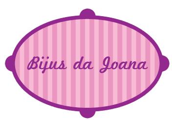 Bijus da Joana