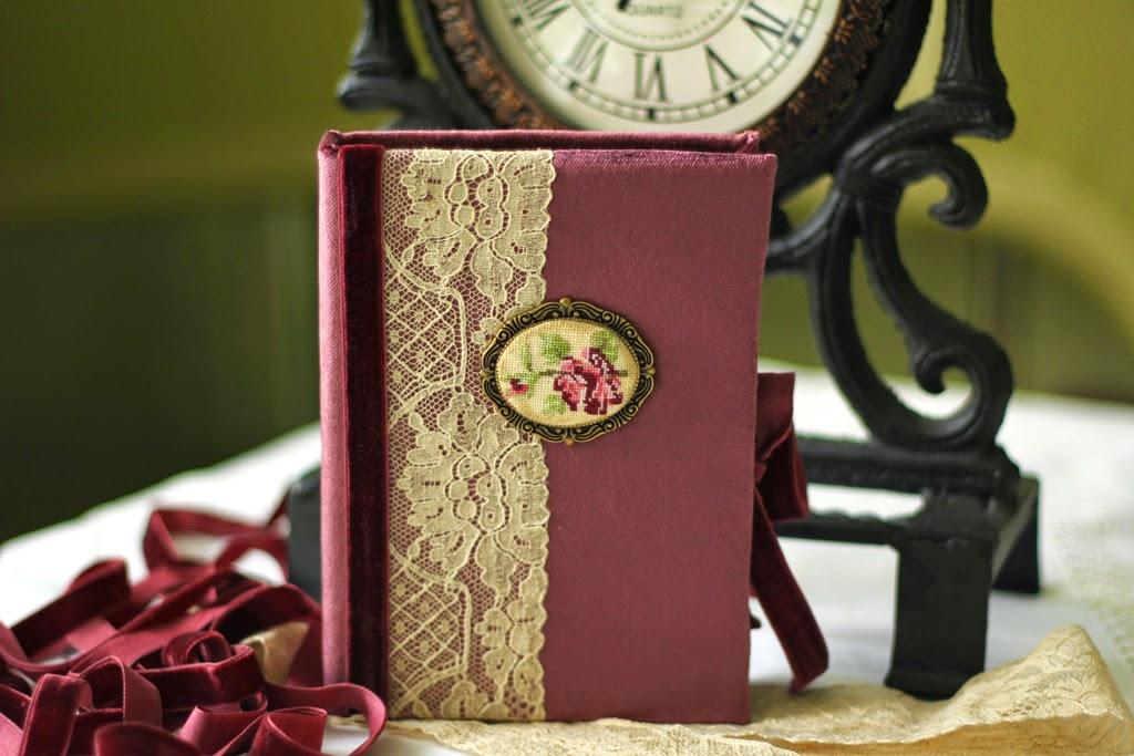 блокнот для девушки, блокноты записные книжки, блокнот своими руками