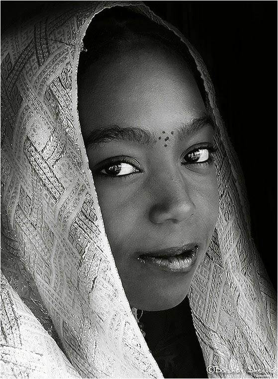 Compact Camera, Best Photo of the Day in Emphoka by Bashar Shglila, Sony DSC-HX1, https://flic.kr/p/81xNjP