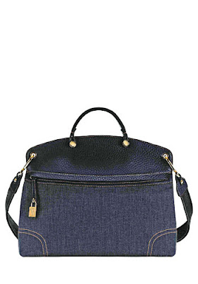 Furla Handbags - Piper Bag