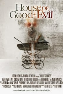 Ver House of Good and Evil   (2013)
