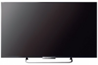 Flipkart: Buy Sony BRAVIA KDL-32W600A 32 inches LED TV (WXGA, Smart) at Rs. 30990