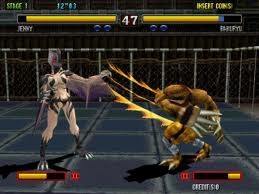 Bloody Roar 2 Free Download PC Game Full Version ,Bloody Roar 2 Free Download PC Game Full Version Bloody Roar 2 Free Download PC Game Full Version