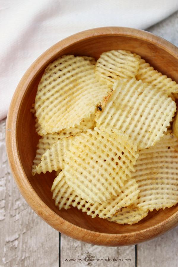 Cape Cod® Potato Chips