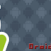 DroidCamX Wireless Webcam Pro v1.5.2 Apk App