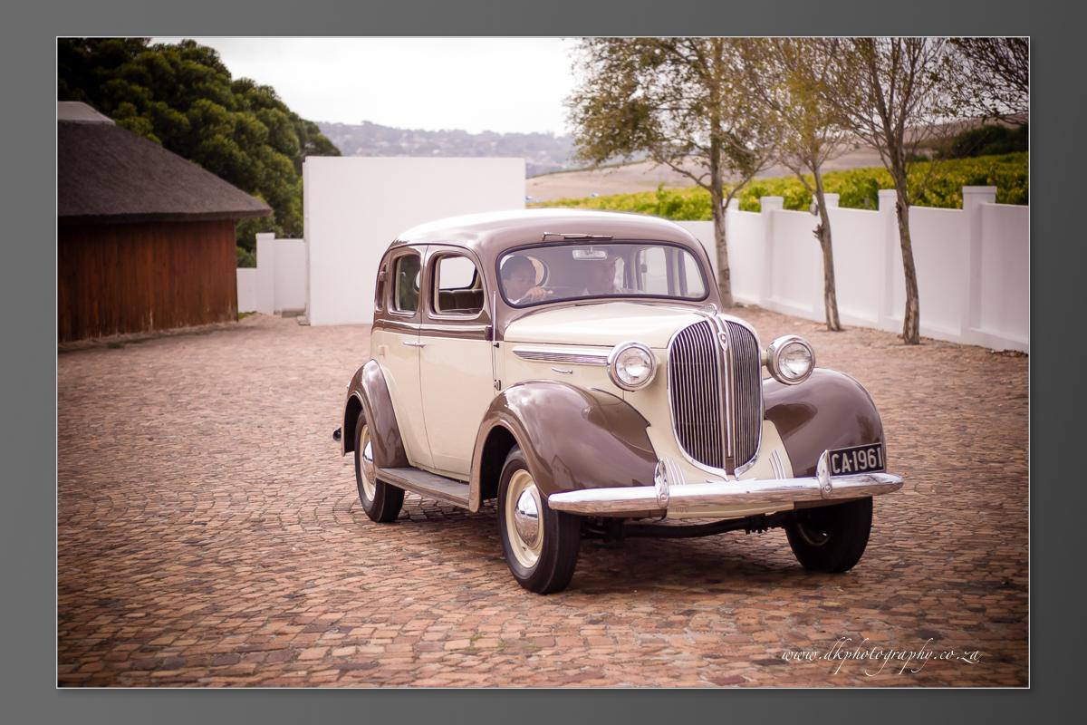 DK Photography DVD+slideshow-148 Cleo & Heinrich's Wedding in D'Aria, Durbanville  Cape Town Wedding photographer