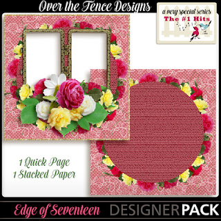 https://www.mymemories.com/store/display_product_page?id=OTFD-CP-1509-92636&r=Scrap%27n%27Design_by_Rv_MacSouli